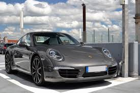 grey porsche 911 file porsche 911 carrera s 7522427256 jpg wikimedia commons