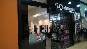 christiane u0027s hair design haircuts hairdresser