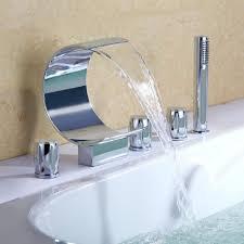 changer robinet cuisine le impressionnant changer mitigeur baignoire destiné à accueil