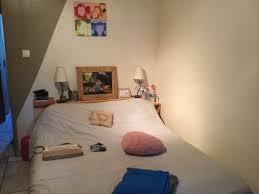 location 3 chambres locations maison de ville t5 f5 13 410 lambesc centre ville 3