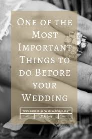 online wedding planner book 25 best online wedding planner ideas on wedding songs