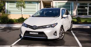 toyota corolla ascent sport price 2015 toyota corolla hatchback reviews msrp ratings with