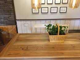 Handcrafted Wood Tables Handcrafted In Charleston U2013 Salt Wood Co Charleston Home