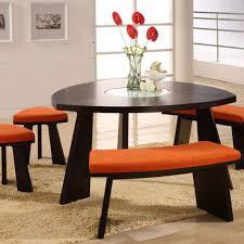 event furniture rental miami furniture miami event furniture rental home design cool