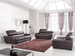fau living room theater boca raton florida fau living room