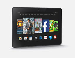 amazon fire hd tablet black friday here u0027s what alexa can do on an amazon fire tablet
