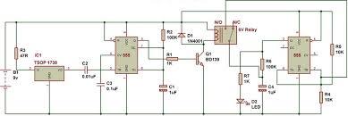 multimeter diagram diagram racarna