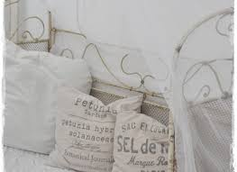 shabby chic pillows objectifsolidarite2017 org