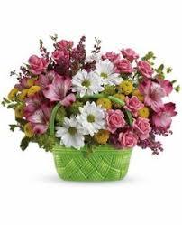 Spring Flower Bouquets - spring waltz flowers easter u0026 spring bouquets pinterest