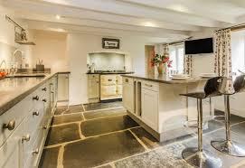 cottage kitchen backsplash cottage kitchen ideas grey granite countertop marble