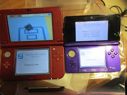 target black friday new 3ds xl koopatv personal experience system transfer to new nintendo 3ds xl