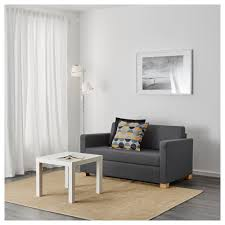 furniture solsta sofa bed knopparp ikea pull out sofa bed