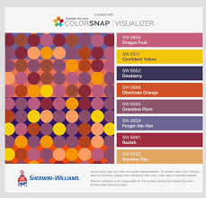 Sherwin Williams by Sherwinwilliams Hashtag On Twitter