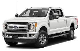 Black Ops Ford 2017 Ford F 350 For Sale In Humboldt Saskatchewan