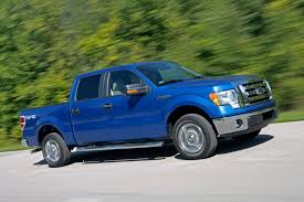 2009 ford f150 recalls ford f 150 the best in its class autoevolution