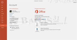 bagas31 eset smart security 9 cara aktivasi microsoft office 2016 dengan mudah bagas31 v wordpress
