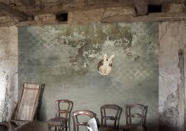 arno des murs papier peint panoramique 370 x 300 dà corations