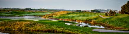 thanksgiving point golf deals calgary golf heritage pointe golf club 403 256 9192