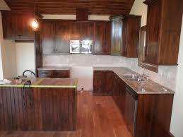 Alder Kitchen Cabinets by Recent Work Across The Creek Woodworks