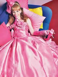 tbdress blog entertaining using barbie dress up and make up games