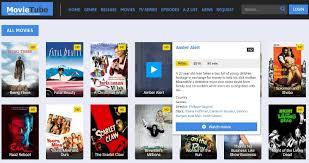 15 best movie streaming sites to watch movie online free in hd