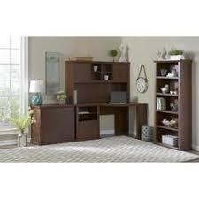 lateral file cabinet bookcase glass doors
