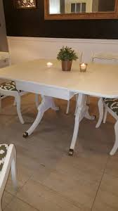 dining tables duncan phyfe couch duncan phyfe coffee table