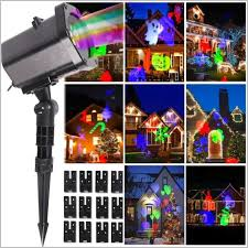 ebay outdoor xmas lights ebay christmas lights outdoor light database light ideas
