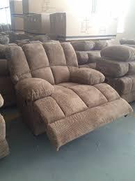 Latest Sofa Designs With Price China Sofa Set Designs With Price China Sofa Set Designs With