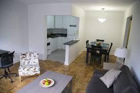 1735 victoria park apartments toronto on walk score