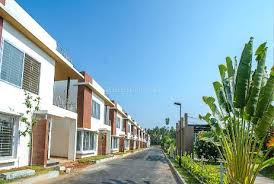 Row Houses For Sale In Bangalore - villas in kanakapura road bangalore villa for sale in