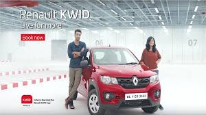 renault kwid on road price duster car on road price in chennai renault duster price in