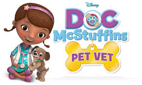 doc mcstuffins free activity sheets u2013 lesson plans