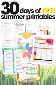 resume format for engineering students ecers checklist tennessee 8 best summer c at home images on pinterest summer fun