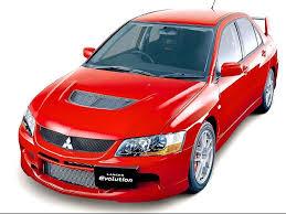 kereta mitsubishi evo sport images of red mitsubishi lancer evo sc