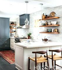 kitchen galley ideas galley kitchen ideas vebsajt me