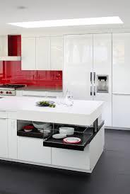 meuble cuisine pas cher leroy merlin meuble cuisine pas cher leroy merlin stunning fantaisie meuble pour