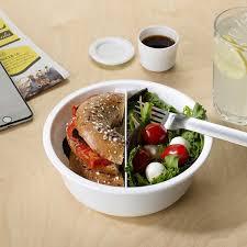 cuisine blum lunch box by black blum connox