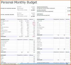 wedding budget planner budget organizer template budget planning worksheet wedding budget