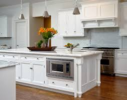 interior designer blog long island ny custom kitchen cabinets li ny