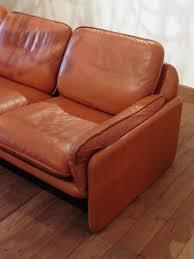 Cleaning Aniline Leather Sofa Aniline Leather Sofa Why Choose One Sofa Hpricot Com