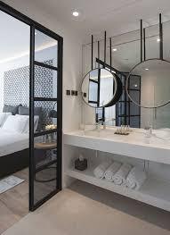 The  Best Spanish Design Ideas On Pinterest Spanish Style - Spanish bathroom design