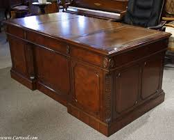 Mahogany Home Office Furniture Lovely Decoration Mahogany Office Desk Home Office Design