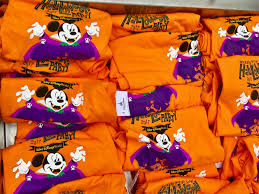 halloween in usa mouseplanet walt disney world resort update for august 29