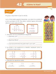 desafio matematico primaria pagina 154 desafíos matemáticos libro para el alumno tercer grado 2016 2017