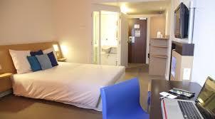 prix chambre novotel novotel dakar réservez votre hôtel maintenant