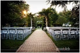 Lewis Ginter Botanical Gardens Wedding Lewis Ginter Botanical Gardens Wedding Photography