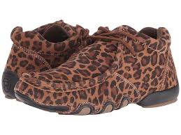 ugg s emalie wedge boots black country attire cheetah pattern s print shoes