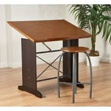 Ergonomic Drafting Table 8 Best Images About Ergonomic Drafting Stool On Pinterest To Be