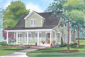 floor plan collections north carolina home builders logan homes